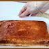Bakina kuhinja -  karamel kremasto čudo