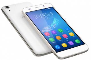 Harga Huawei 5A terbaru