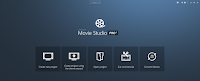 Ashampoo Movie Studio Pro v3.0.1 Full version