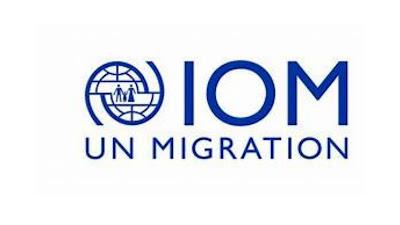 INTERNATIONAL ORGANIZATION FOR MIGRATION JOB VACANCIES 2021  OPEN TO INTERNAL AND EXTERNAL CANDIDATES