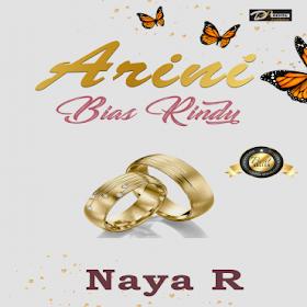 Download Novel Anini Bias Rindu | PDF Naya R