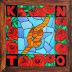 Knot - Knot Music Album Reviews