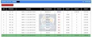 Jackpot Singapura 13 Juli 2019