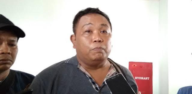 Arief Poyuono: Waktu AHY Jadi Cagub DKI Enggak Banyak yang Protes, Kok Gibran Diprotes?