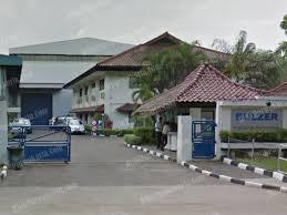 Lowongan Kerja Purwakarta Kawasan BIC SMK PT Sulzer Indonesia