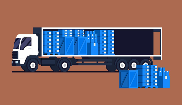 Load Planning: How to Start Optimizing Your Deliveries #Article