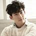 Se acaba de revelar que Taecyeon de 2PM  lleva 3 años de relación con su novia no celebridad + se comparten mas detalles de ella