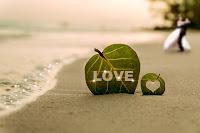 cinta_karena_allah