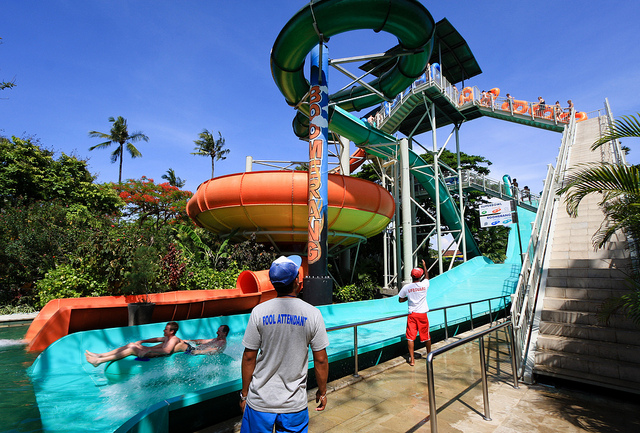 waterbom bali,waterbom,bali waterbom park,bali waterbom,waterbom park bali,waterbom waterpark,waterbomb,waterbom ride,waterbom 2018,waterbom kuta,waterbom park,water,water park,waterbomb park,waterbom reviews,waterbom park kuta,waterbom bali 2018,waterbom water park,waterbom indonesia,bali,waterbom bali climax,waterpark