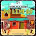 AUDIO : Kinata Mc x Ibraah – Do Lemi Go    DOWNLOAD Mp3 SONG
