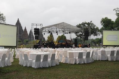 Event Organizer, Event Organizer Semarang, Event Organizer Solo, Event Organizer Jogja, EO Wedding, EO Sragen, EO Pernikahan