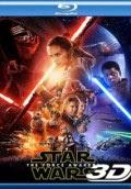 Film Star Wars The Force Awakens (2015) Subtitle Indonesia Bluray