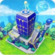 Game Star City Download