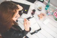 5 Cara Terampuh Menghadapi Persaingan Kerja Di Kantor
