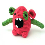 https://www.lovecrochet.com/bixi-the-monster-toy-in-ella-rae-classic-wool