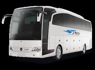 Otobüs Bileti Otobüs Firmaları STR Turizm STR Turizm Otobüs Bileti