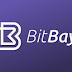 Sàn BitBay là gì, hướng dẫn đăng ký và giao dịch trên BitBay