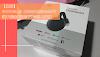 【開箱】Google Chromecast 簡單介紹 讓手機畫面投放到電視上播放