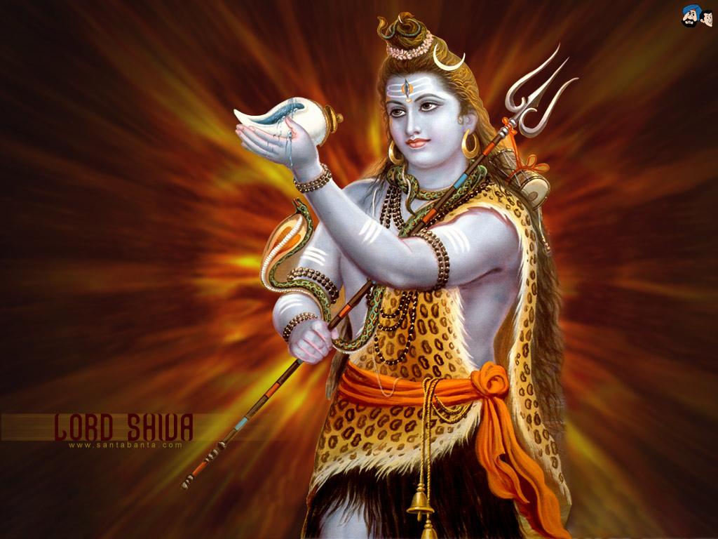 Wallpaper Pics Of Lord Shiva Download Free: DEVO KE DEV MAHADEV