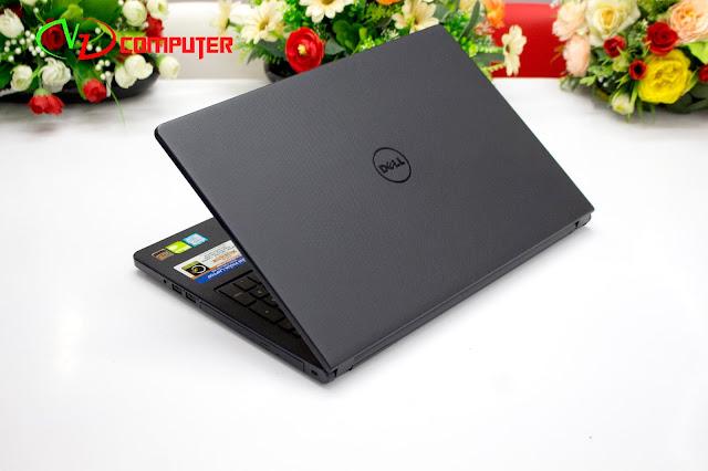 Dell N3558 i3 5005u-SSD 128-15,6''-GT920M