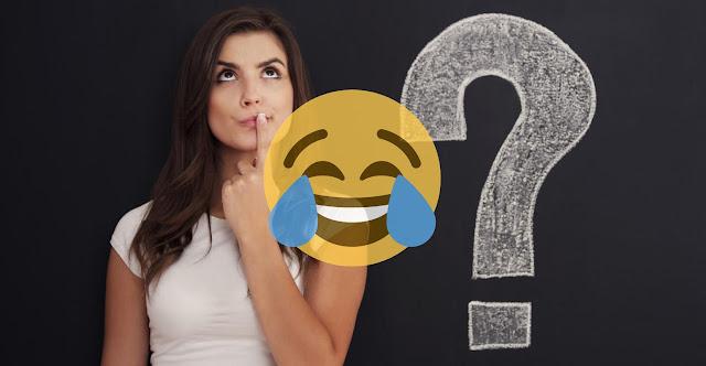 كيف تجيب على سؤال أي شخص بطريقة رائعة ومضحكة وذكية ستدهشه !