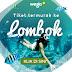 Wego (ID): Tiket Termurah ke Lombok, Medan & Surabaya