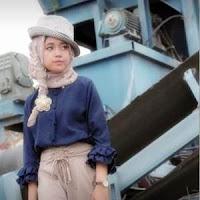 Lirik Lagu Minang Dina Marlis - Hanyo Bisa Marilakan