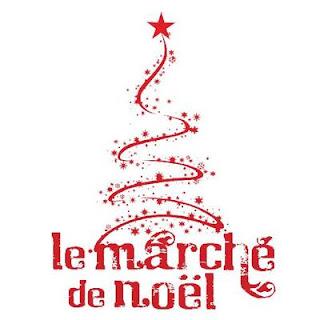 Recrutement_massifs_des_jeunes_pour_marché_de_noël_2019_-_Decoralia_Event