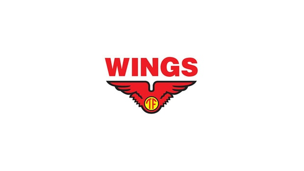 PT Sayap Mas Utama Logo