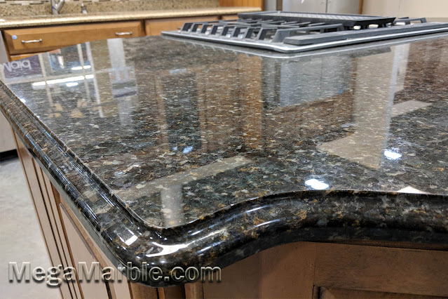 Discount Granite Kitchen Countertop