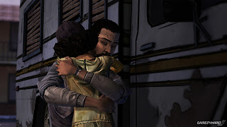 The Walking Dead FullPack (PC) 2012