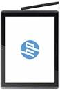 harga tablet HP Pro Slate 12 32GB terbaru