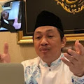 Jokowi Marah, Anis Matta: Pemerintahan Sudah Tunjukan Salah Satu Ciri Negara Gagal