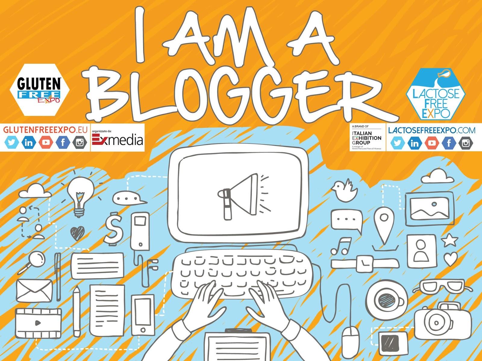 blogger-ufficiale-gluten-free-expo