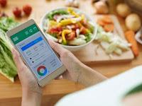 Daftar Aplikasi untuk Diet Paling Membantu dan Populer