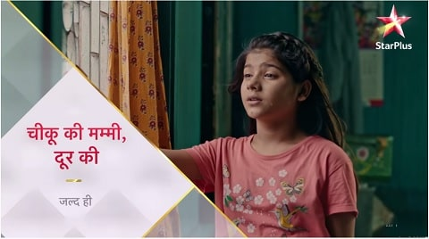 Star Plus Serial Chikoo Ki Mummy Durr Kei Star Cast, Release Date, Timing, Story, and More