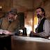 [News] Filme 'Deadwood' estreia em 21 de junho no canal HBO