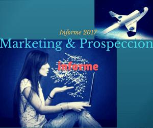 herramientas para bloggers, informe actualizado, tendencias, marketing y prospección