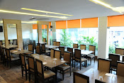 Vivaha Bhojanambu restaurant launch-thumbnail-9