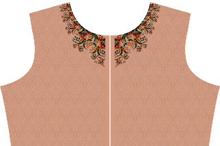 digital textile design top