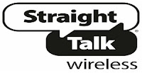 straight talk wireless phone plans