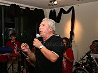 Koncert grupe Mozaik, Postira otok Brač slike don Andro Ursić