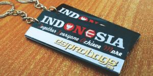 pesan untuk promosi gantungan kunci, pesan untuk promosi gantungan kunci akrilik, pesan untuk promosi gantungan kunci sablon, pesan untuk promosi gantungan kunci resin, pesan untuk promosi gantungan kunci anime, pesan untuk promosi gantungan kunci online