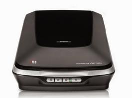 Epson V500 Scanner Printer Driver Download