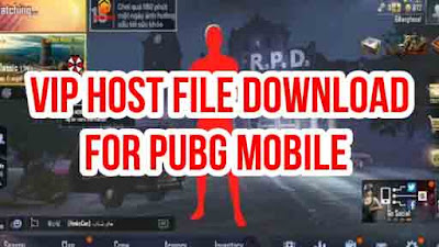 vip host file for pubg,vip host file download,pubg vip host file download,vip host file for pubg mobile,anti banned host apk file,anti banned host file download,anti banned host file download pubg,anti banned host file pubg,gzc apk,anti ban vpn pubg,virtual space v2,script lua,pubg unlock account script download,pubg anti ban apk,hosts file download android,host editor windows,bluelife hosts editor,download host file for windows 10 64 bit,host file edit,hosts.txt file download,