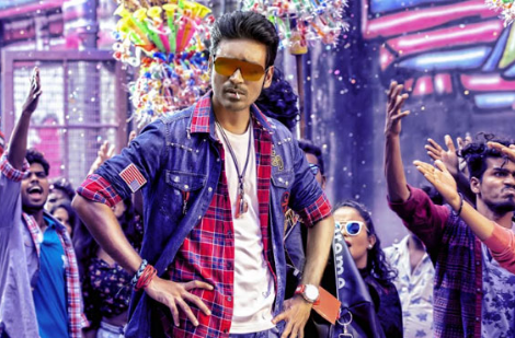 local-boy-telugu-full-movie-download-dhanush