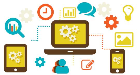Platform Terbaik untuk Mengembangkan Aplikasi Web