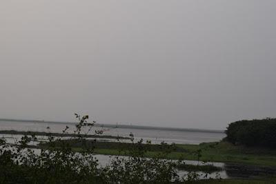 Baikka Beel Srimangal