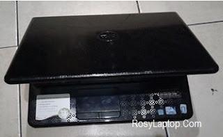 Dell Inspiron N4030 Dual Core P6100