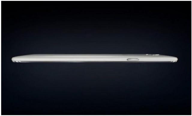 SmartPhone Murah Huawei Honor 5 Play Diumumkan dengan Harga1 Juataan